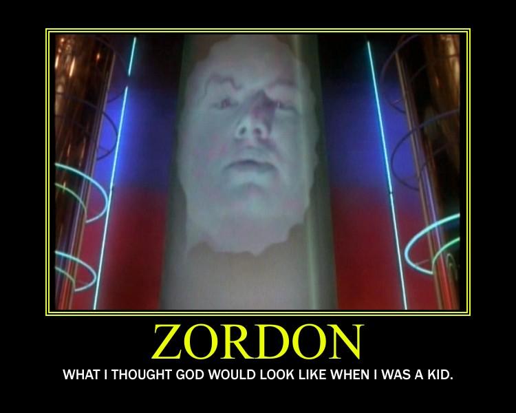 Zordon by GameTagger457 on DeviantArt