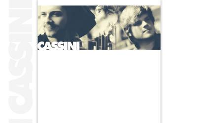 MySpace: Cassini