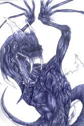 D D D Dragon