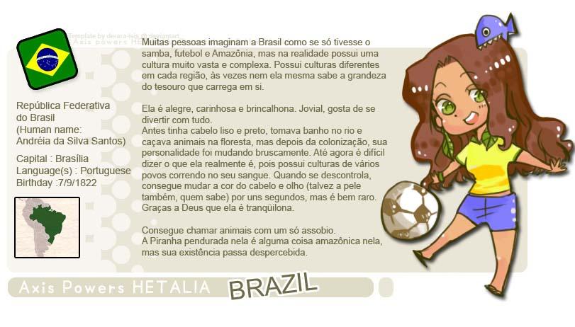 HetaliaProfile-Brasil pt ver. by nayu2NA