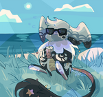 ranebo - summer treat