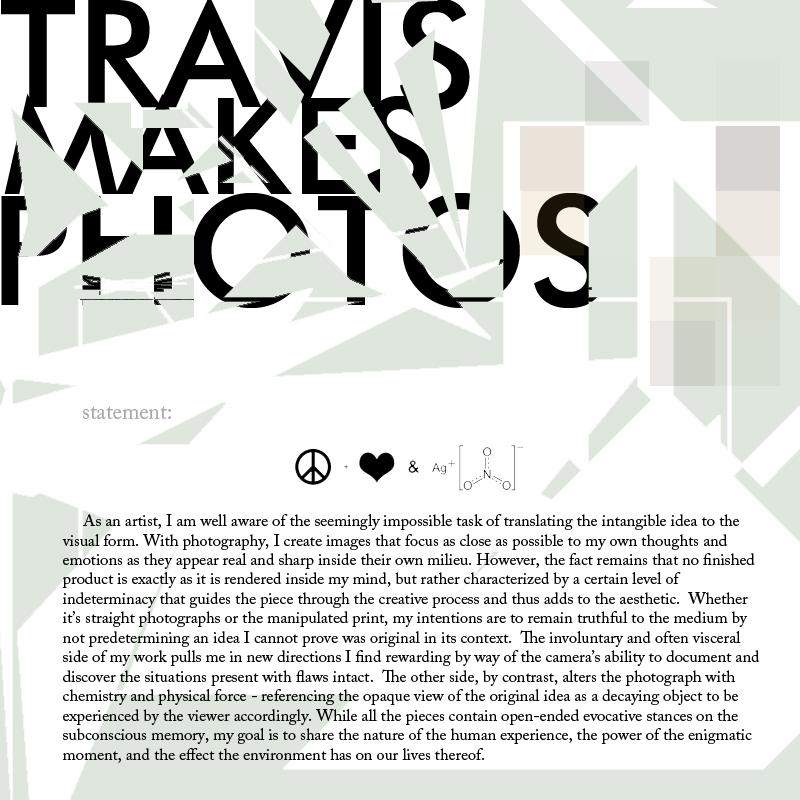 travismakesphotos's Profile Picture