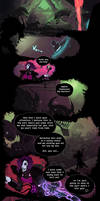 Fallen Flowers: Chapter 2 - Page 31