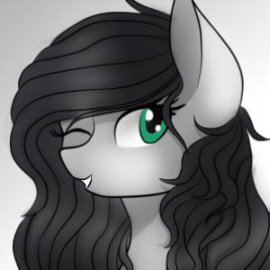 sketchimagination's Profile Picture