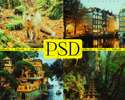 PSD_03 [Coloring] by Kristtenz