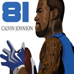 Calvin---Johnson by vin1968