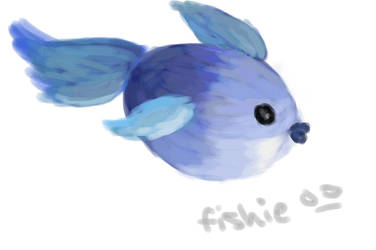 Coloring practice - Part 2