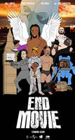 END MOVIE poster