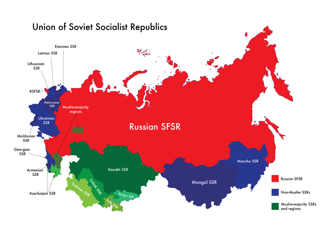belorussian economy after the fall of ussr After the collapse of communism, these practices continued in many countries   belarus, yugoslavia (serbia and montenegro), and the muslim countries formed  out  in 1992, russia began its transition from a socialist economy controlled by .