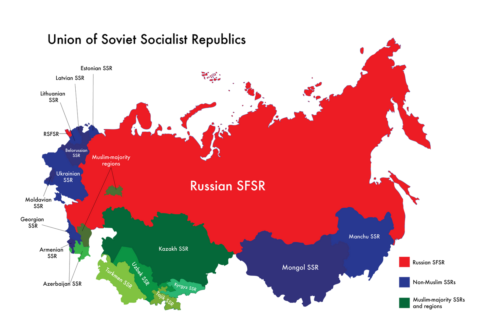 economic reform in the soviet union and russia essay A collection of essays about the soviet union's demise he wanted to build a more moral soviet union for though economic and so it was in soviet russia.