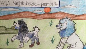 PoTA - Nightshade - Prompt 21