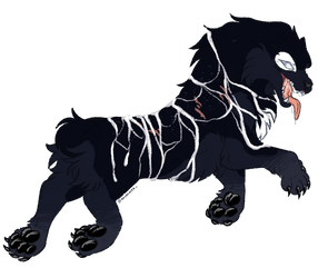 ~:Venom:~
