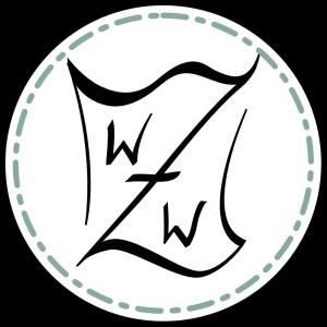 WienerZauberwerk's Profile Picture
