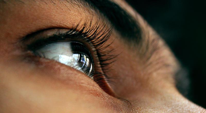 Eye-D by Iza-nagi