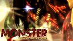 Monster SnK AMV DUBSTEP