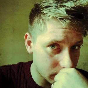 john-york's Profile Picture