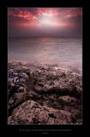 Beach IV by waleed-DP