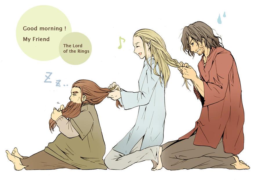 hairdressing by M-azuma