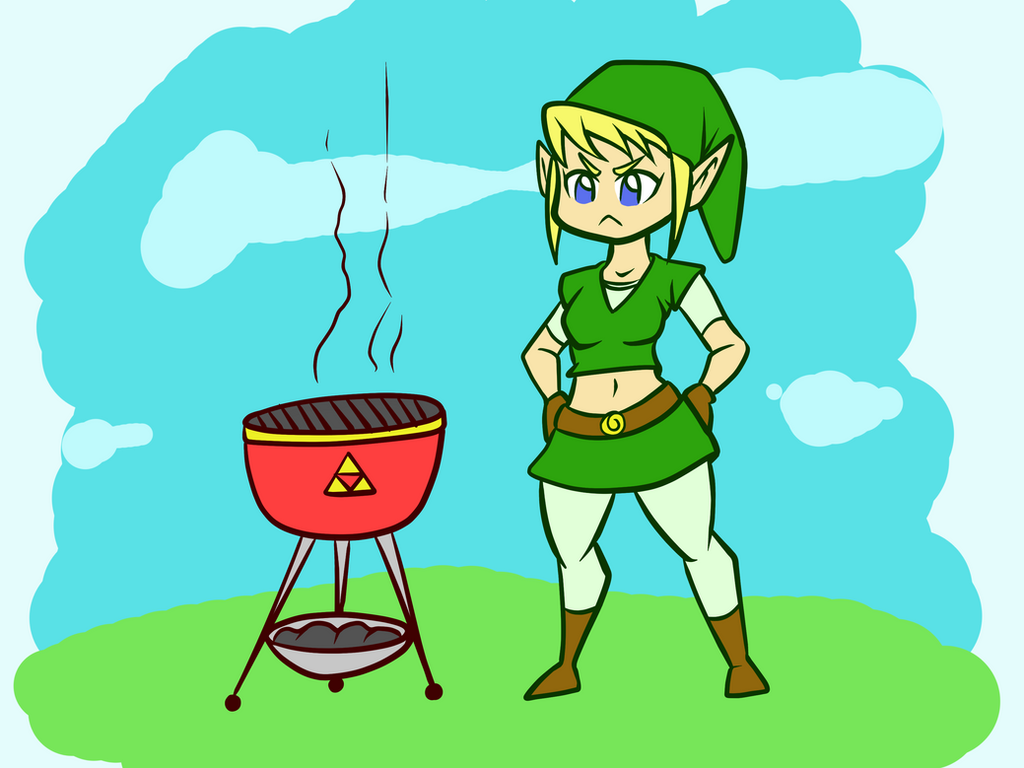what_if_zelda_was_a_grill_by_anaugi-d6uyu4n.png