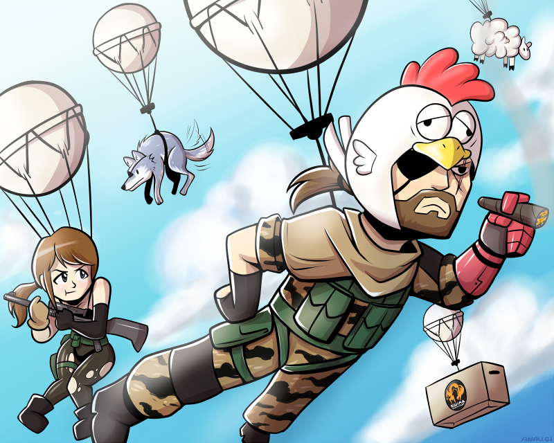 [Image: mgsv_chicken_hat_by_anaugi-d97ieb2.png]