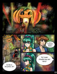 Costume Parade - Pg 13 by Dark-Zelda777