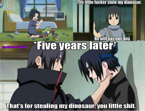 itachi_meme_1_by_monsteygoo d89ykr8 itachi meme 1 by savannahcatserval on deviantart