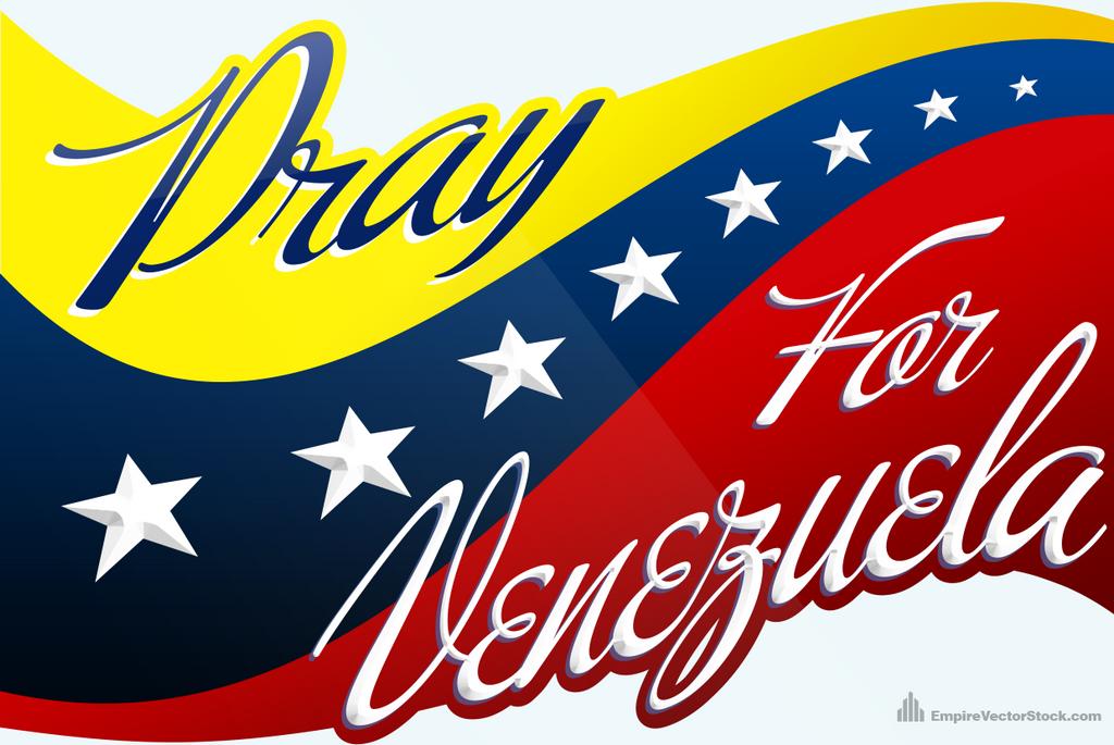 pray_for_venezuela_flag_by_jimxpe-d77tjri.png
