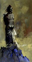 Lord Rama - 2