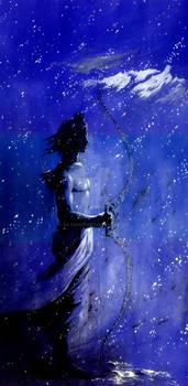 Lord Rama - 4