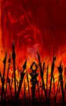 Lord Rama - 6