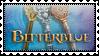 Bitterblue Stamp by shota-Strider