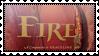 Fire Stamp by shota-Strider
