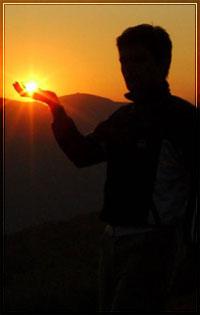 cartapus25's Profile Picture