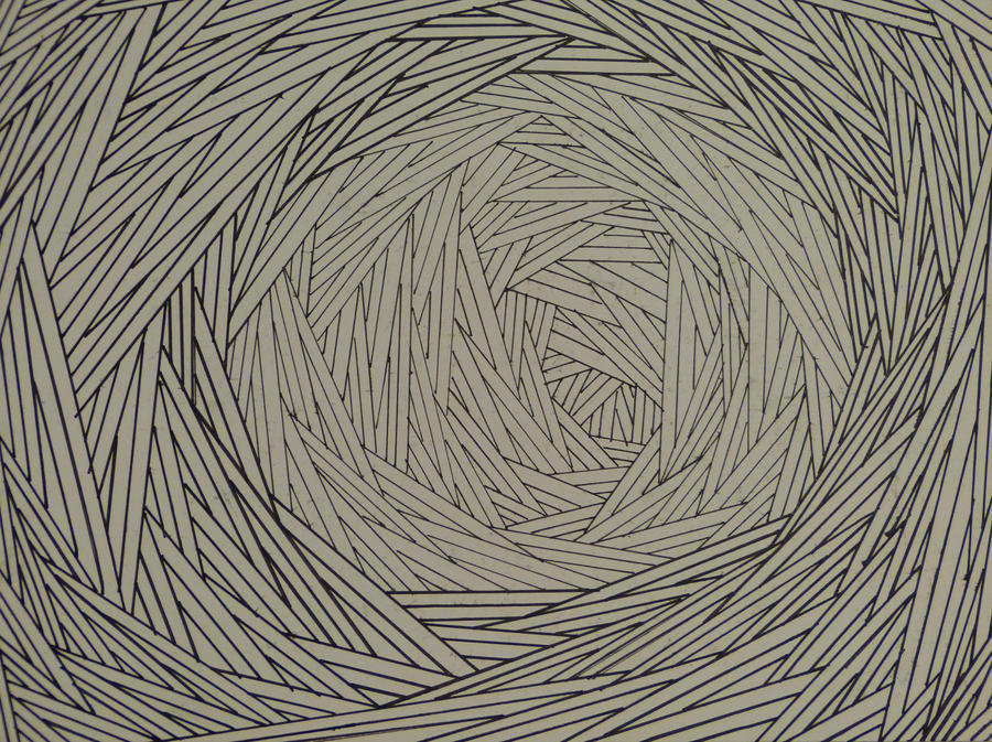 Drawing Lines The Hundreds : Straight lines in art imgkid the image kid has it