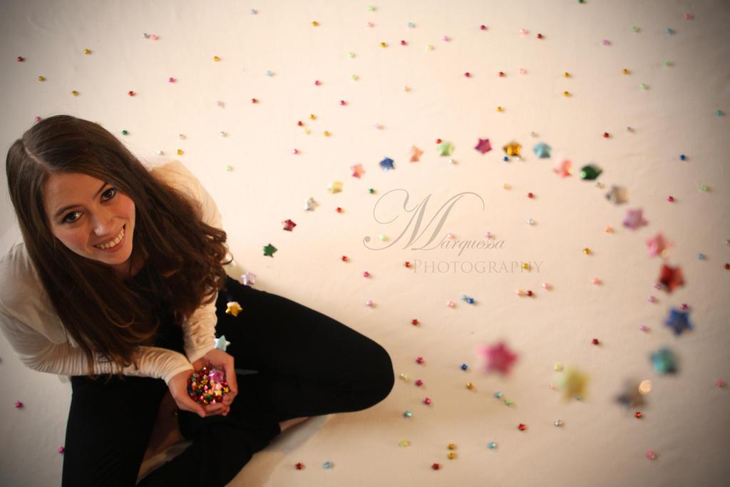 MarquessaPhotography's Profile Picture