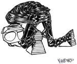 NNY'-   the homicidal maniac