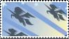 wonderbolt stamp by sunkissin