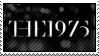 The 1975 Stamp by sunkissin