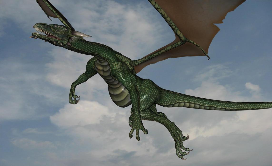 3d dragon vore erotic galleries