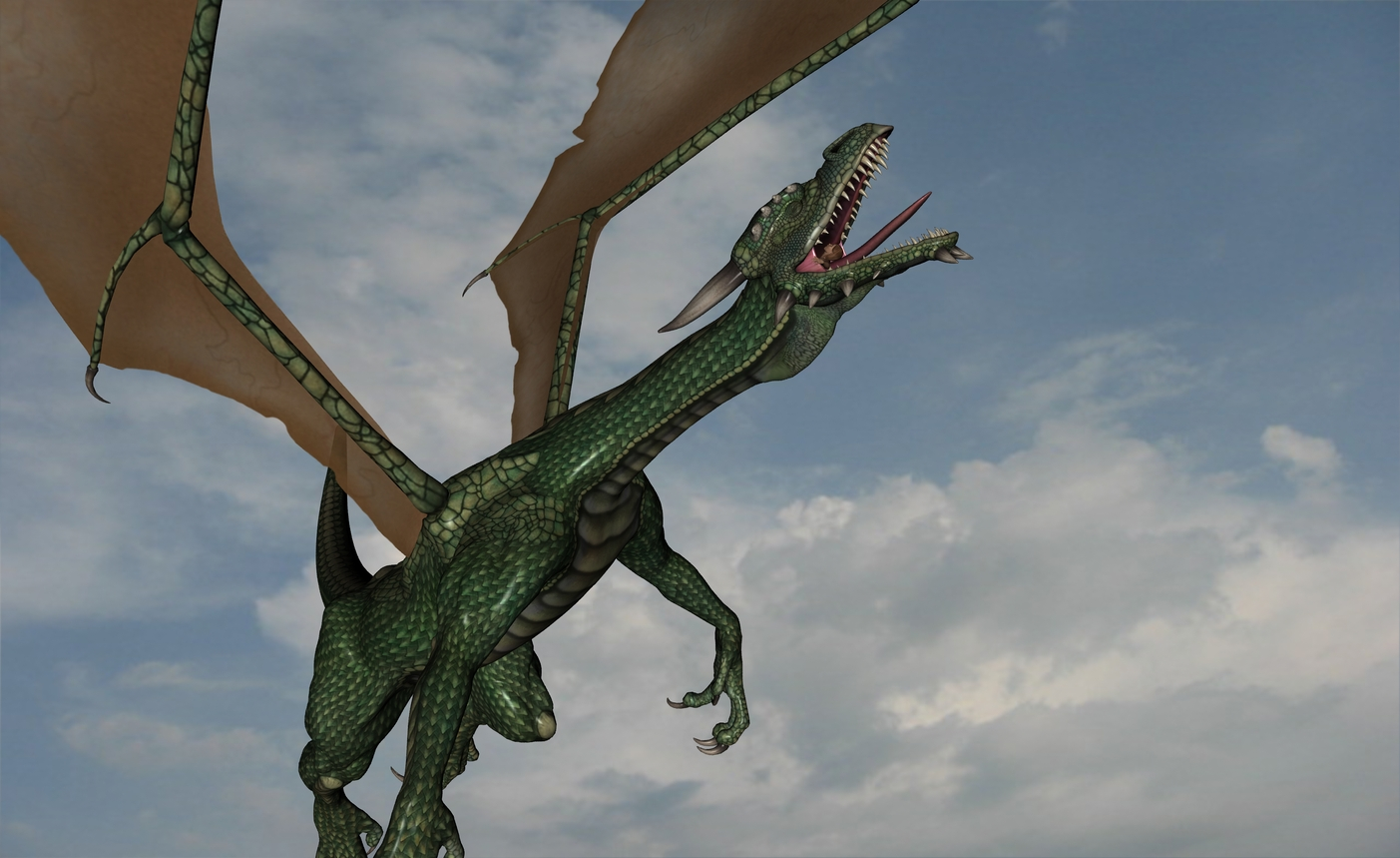 3d dragon vore erotic pics