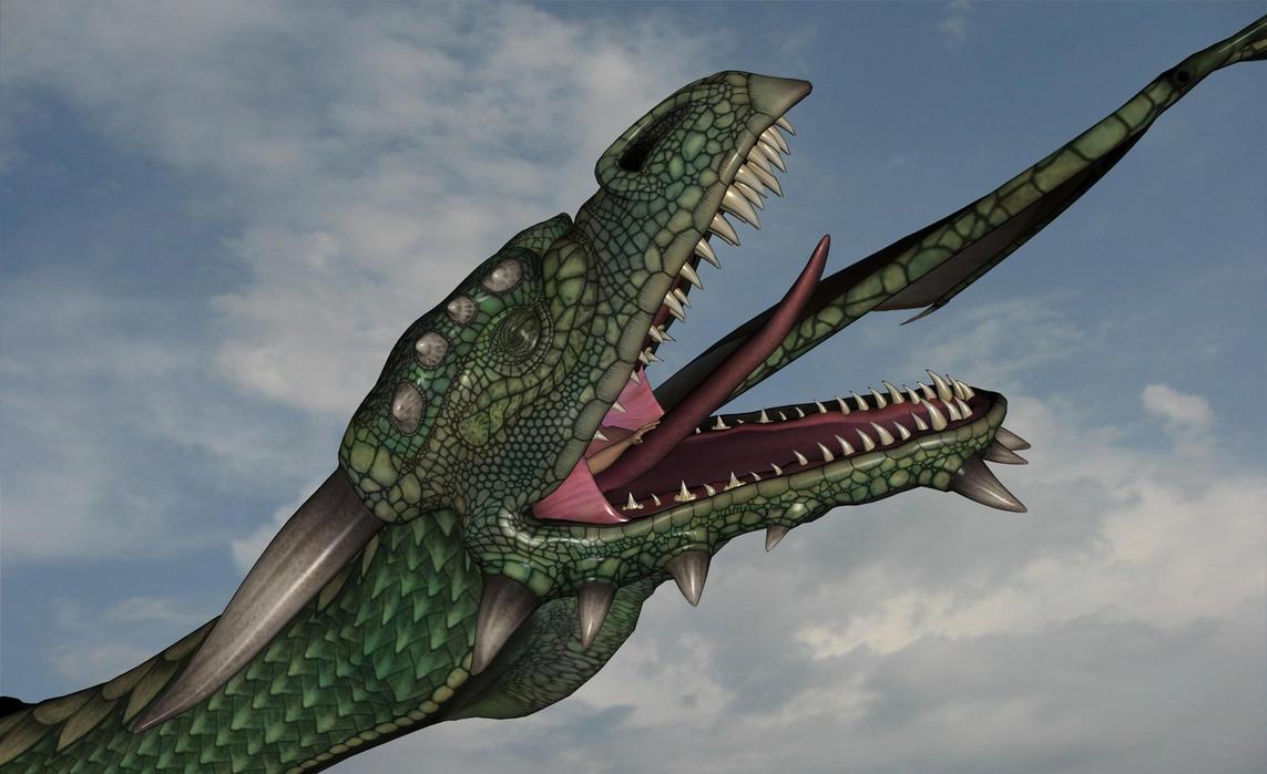 3d dragon vore xxx tube