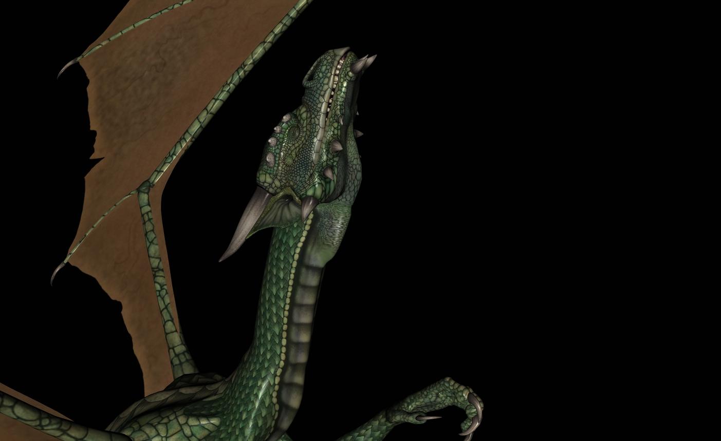 3d dragon vore softcore comic