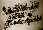 Other Hip Tattoo...
