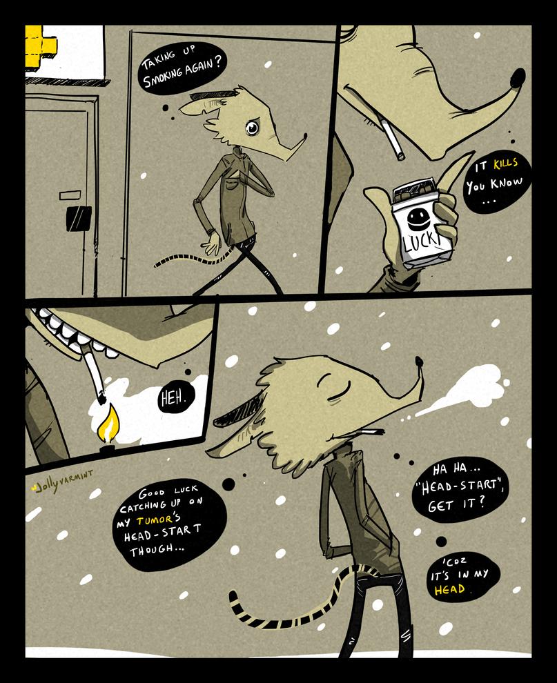 Inner Ratatouille by Jollyvarmint