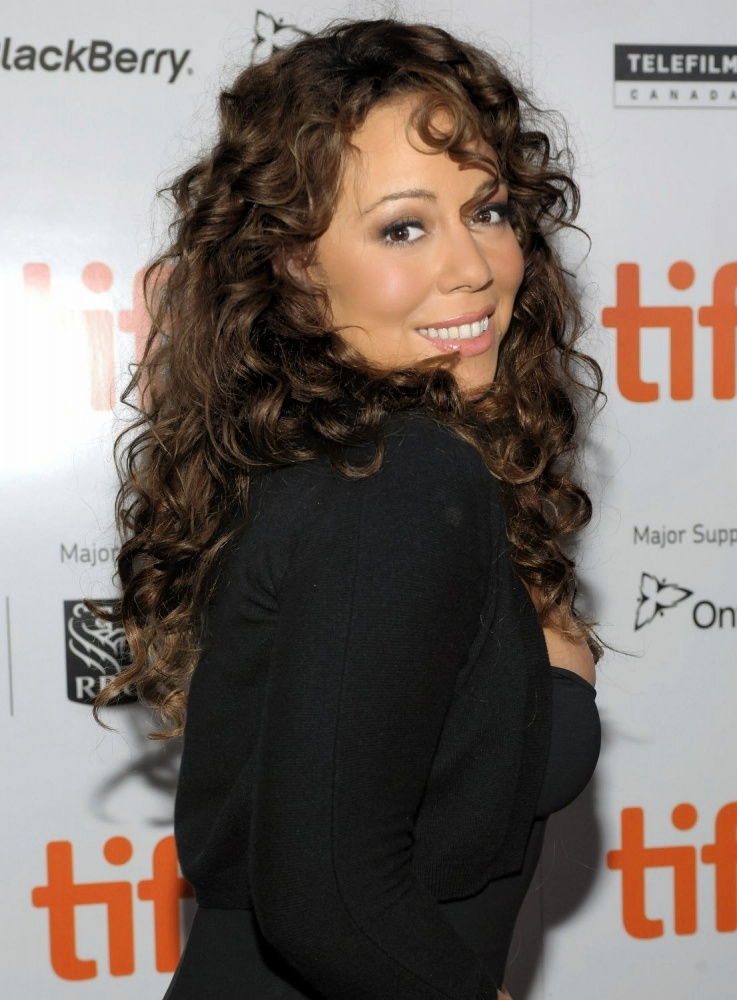 mariah brown 3 Sister wives is an american reality television series broadcast on tlc that premiered on september 26, 2010  3 mariah lian july 29, 1995 (age 23) meri & kody.