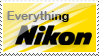 Everything Nikon by ODRA2006