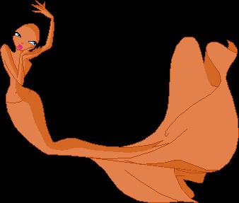 Undinės        Winx_club_layla_mermaid_base_by_callima-d49iplh