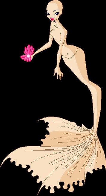 Undinės        Winx_club_musa_mermaid_base_by_callima-d49ipoa