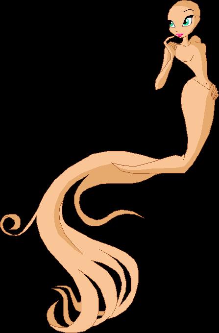 Undinės        Winx_club_tecna_mermaid_base_by_callima-d49ipv4