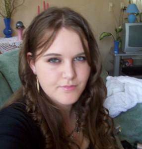 callima's Profile Picture